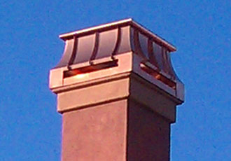 Orange County Chimney Cleaning Company
