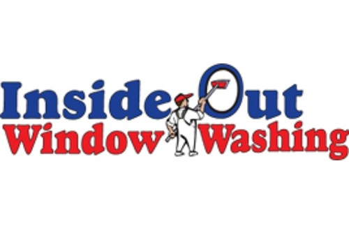 Inside Out Window Washing