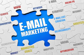 Our systems can accept and process very large amounts of email but