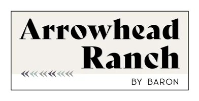 Arrowhead Ranch by Baron