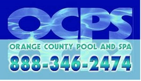 Lakewood Pool Tile Cleaning