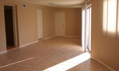 Homes For Rent In Arizona