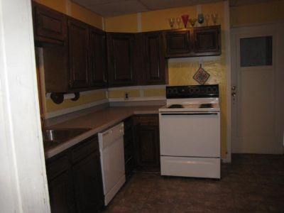 *** For Rent Apartment in Saint Paul, MN
