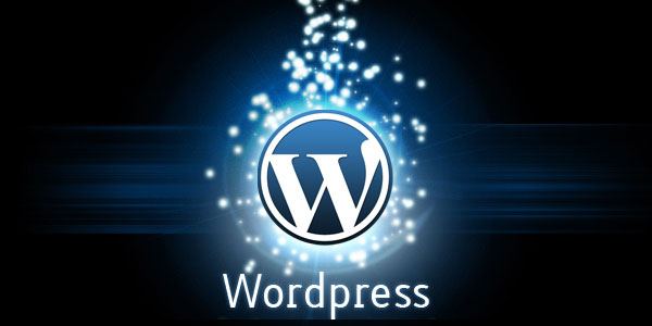 Develop your Wordpress site at just $250