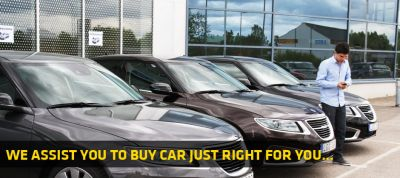 Great deals on used cars in Sacramento