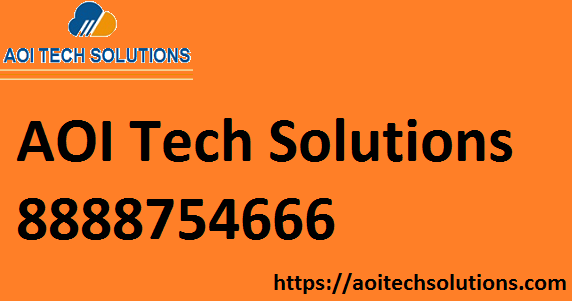 888-875-4666 - AOI Tech Solutions - Network Security