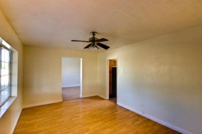 homes for rent to own Arizona:  lease option homes- AZ