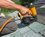 Roofing Contractors Houton | Roofing Company Houston | Roofing Service Houston