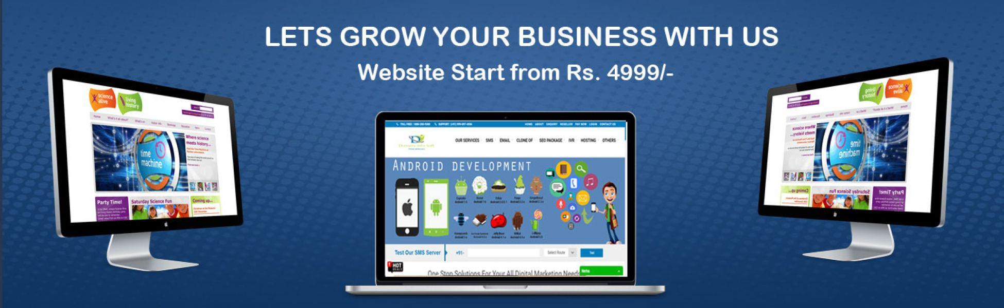web Design Training in Delhi, Web Development Training in Delhi, Graphic Designing Training Delhi