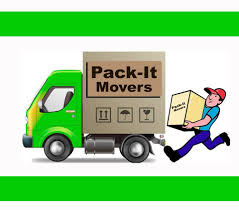 Top Moving Companies In Houston