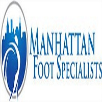 Hammertoe Surgery Center