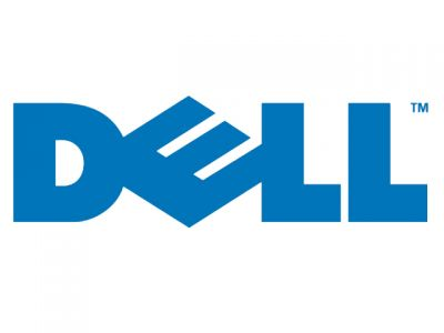 Dell Service Centre in Logix Cyber Park, Sector 62 noida