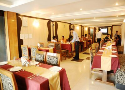 Best Hotel In Lakhtokia, Budget hotel In Guwahati, Best Hotel In India