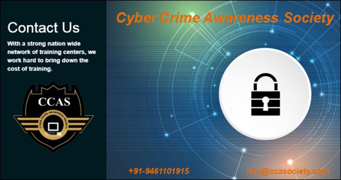 Cyber Security Institute Online In Jaipur