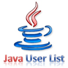 Java Users Lists | Java Decision Makers Lists | Java Users Email Lists
