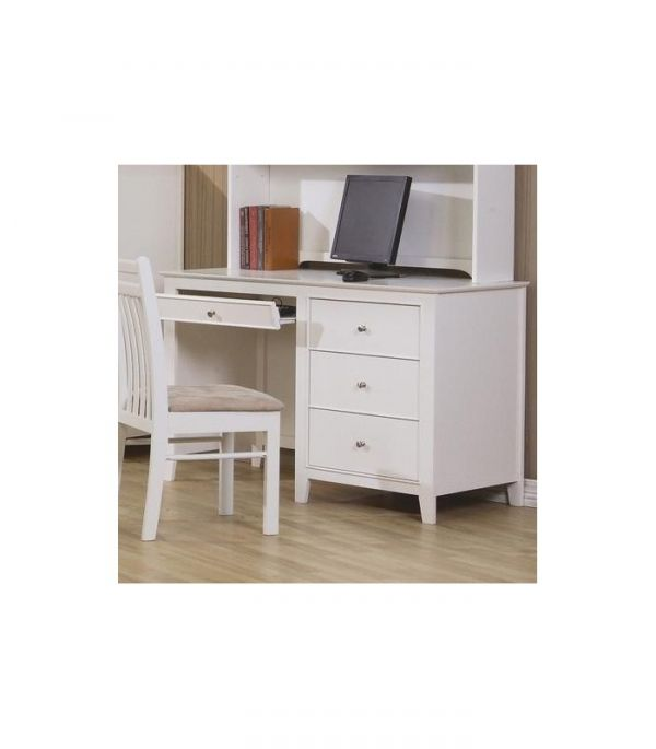 buy office furniture long island ny