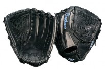 Baseball Glove Online Supplier- Prohittingcages.com