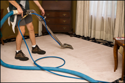 For excellent carpet cleaning Weston, visit Carpetcleaningandwaterdamage.com