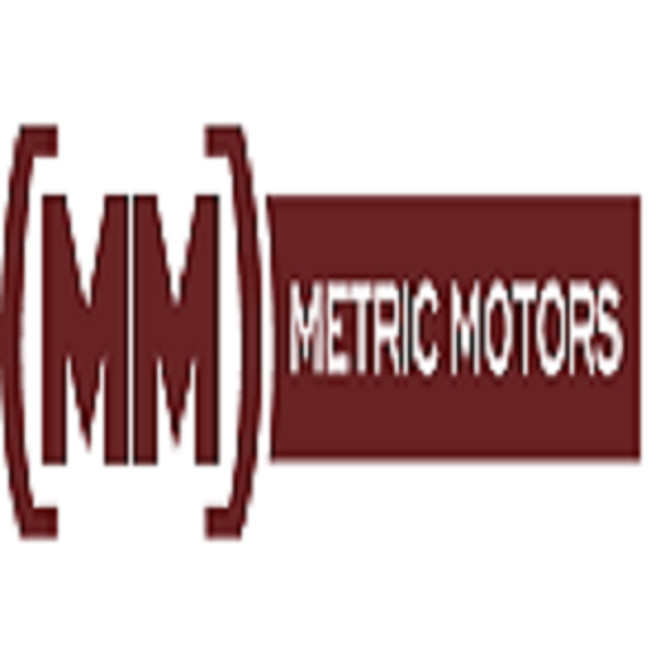 Metric Motors of San Francisco