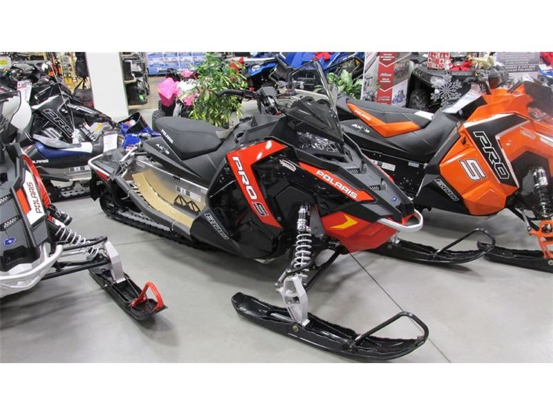 New/Used:Snowmobiles/watercraft/Jet Ski and ATV spare parts