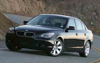 Affordable TT rental Bangalore, BMW for Rental Bangalore and Benz for rental Bangalore