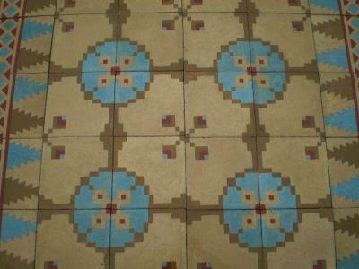 LUXURYSTYLE.ES - ANTIQUE TILES,antique tile, ANTIQUE TILE,ANTIQUE TILES, ANTIQUE TILE, antique tiles