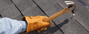 Roofing Contractor Missouri - Roof Repairs, Window Replacement & Installation