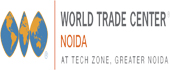 World Trade Center, techzone, greater noida  9999980895