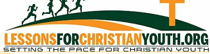 Visit Lessons For Christians Youth for Christian Youth Group Activities Ideas!