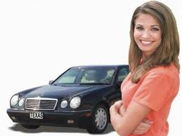 Find Maryland Auto Insurance Quotes Easily