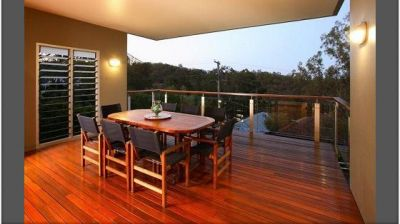 Get the excellent Renovation company in  Sydney