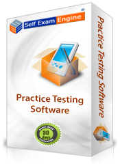 Buy Saving Pack of Exam 70 413 and Save 25%