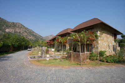 Resort in Pushkar, Luxury Spa In Rajasthan,Best Spa & Resort In India, Best Spa In Rajasthan