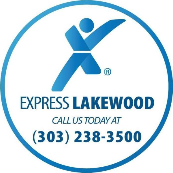 Express Employment Professionals of Lakewood, CO