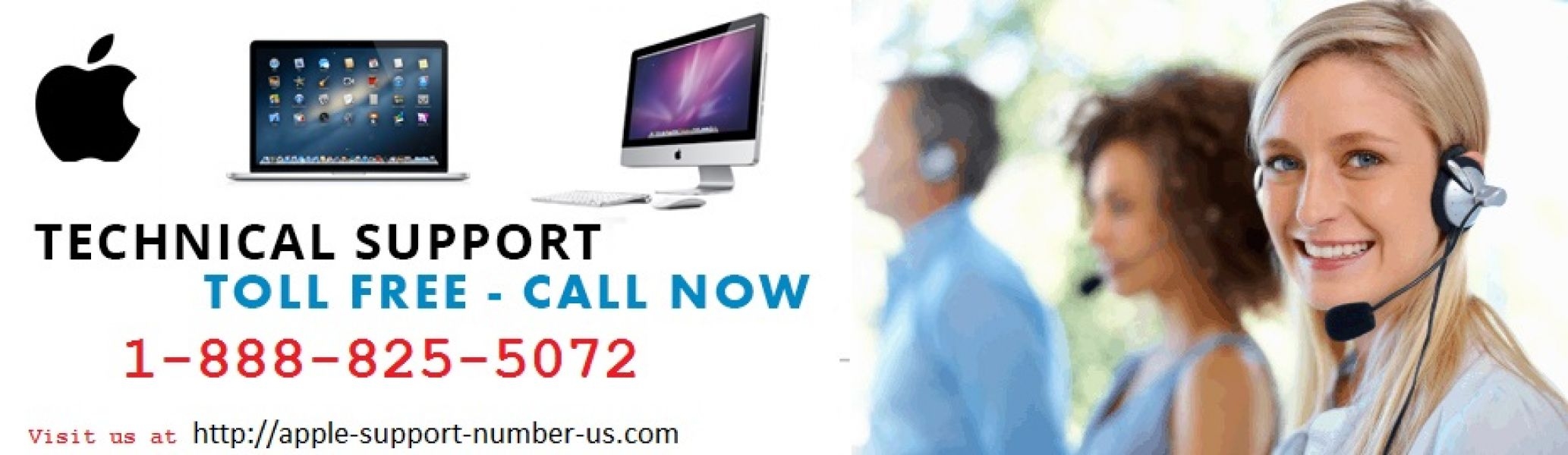 Apple Mac Support 1-888-825-5072