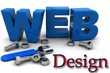 Best web Design company in Kuwait