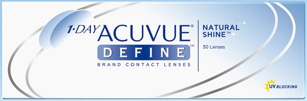 Contact Lenses Online From Clear4vision