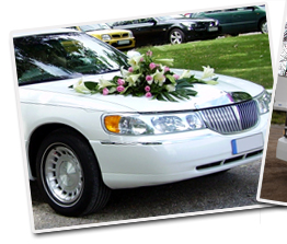 Limo | Luxury Limo Car | Best Limousine Toronto – FlyingCoachLimo.com