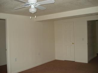 house for rent to own in Phoenix AZ $899.00;house for rent to own Arizona   [WE FIX CREDIT! PROVIDE