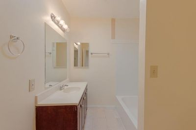This is a great deal! Rent to own homes in Phoenix! Newly Remodeled and Ready to MOVE IN