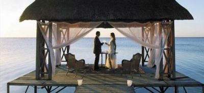 Weddings in Mauritius-wedding-mauritius.com