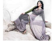 Elegant Vishal Sarees Ranging From Rs. 800!