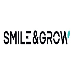 Smile and Grow