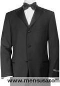 Get Various Discount Tuxedos For Men