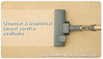 Get access to expert rug cleaning Miami services at Carpetcleaningandwaterdamage.com