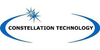 WellCome To Constellation Technology Corporation