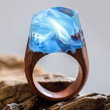 ILLIONOIS APPROVED ACTIVATED POWERFUL Magic Ring,Wallet 4 Money,Power,Protection+27838790458 IN USA