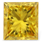 Princess Cut Diamond in 1 carat, 2 carat, 3 and 5ct for ring setting