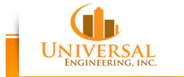 Structural Engineer | Structural Engineering | Professional Engineers