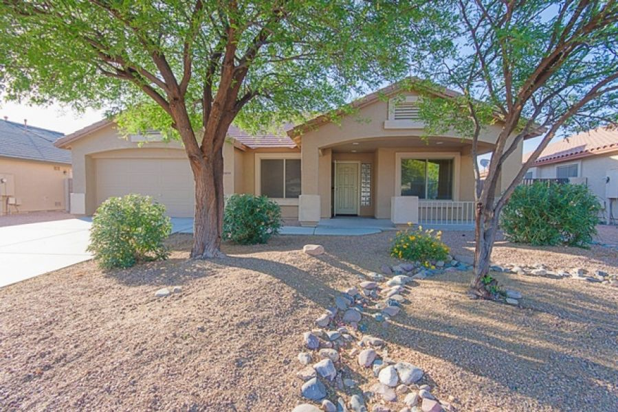◘◘ Welcome to your new home! Homes for sale Property in AZ! ◘◘